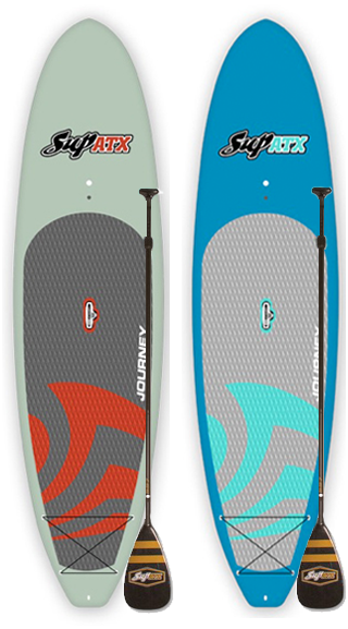 Journey Paddle Board 2 Board Package · 2 Boards For  2280  1570 · FREE  PADDLES   FREE SHIPPING ·  No Sales Tax outside CA   TX 4424a1c5b