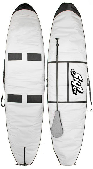 Stand Up Paddle Accessories Sup Board Bags Sup Racks