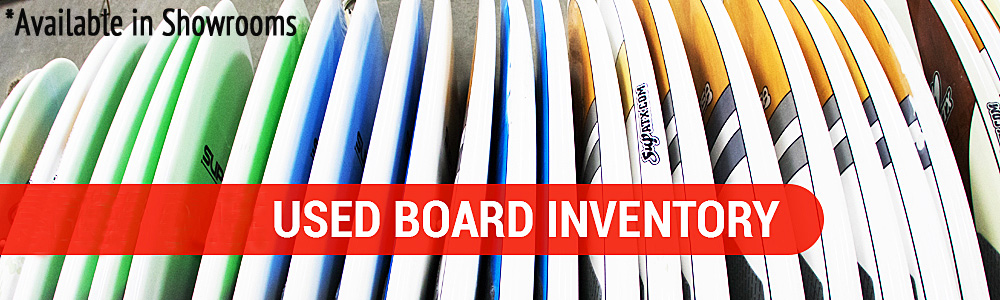 Used Paddle Boards >> Sup Atx Factory Showroom In Orlando Florida Buy New And Used Sup